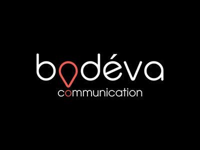 Bodéva Communication