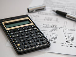 Arbitrage optimal rémunération / dividendes