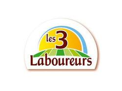 Les Trois Laboureurs