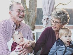 Assistance à la liquidation des droits à la retraite