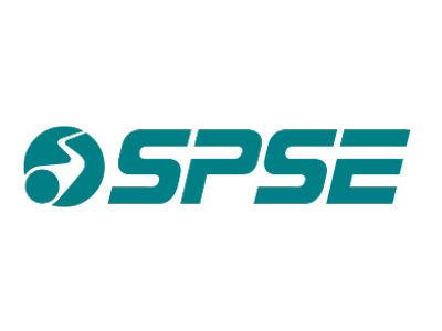 Société du Pipeline sud européen