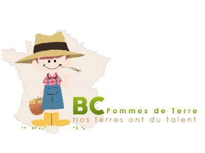 BC Pommes de terre